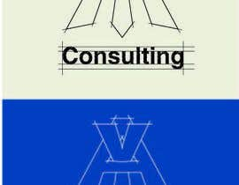 nº 38 pour Concevez un logo par boumgrd