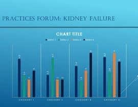 #36 untuk Patient case ppt templates oleh dev004