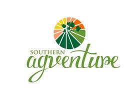 #49 for Design a Logo for Southern Agventure by VikiFil