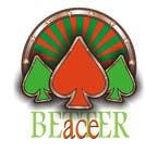 Graphic Design Inscrição do Concurso Nº24 para Logo Design for aceBetter