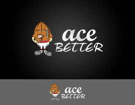 #55 for Logo Design for aceBetter af pris
