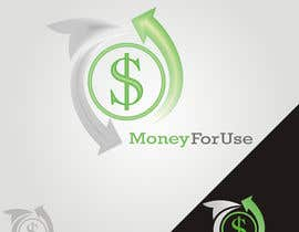 #10 para Design a Logo for Money For Use de ZzDesignPRO