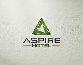 #1861 for Design a Logo for Hotel by diptisarkar44