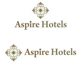 #1646 for Design a Logo for Hotel af prasadwcmc