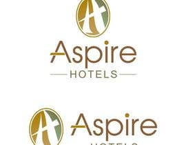 #1720 for Design a Logo for Hotel af prasadwcmc