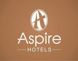#1741 for Design a Logo for Hotel af prasadwcmc