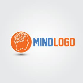 #30 for Design a Logo for MT by onkarpurba