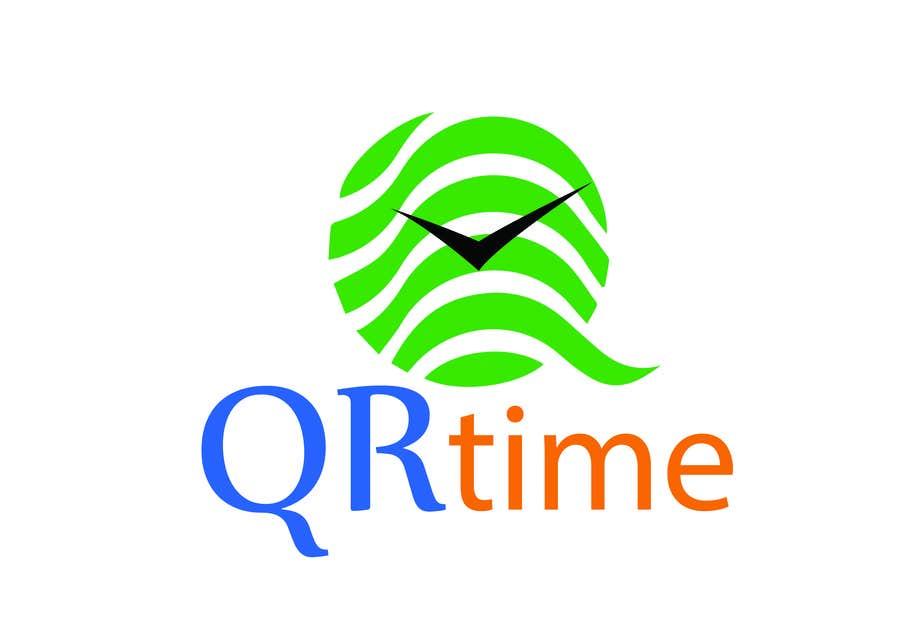 Contest Entry #17 for Design a Logo for Timestamp Software