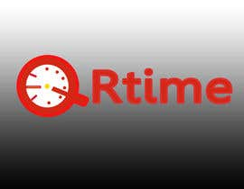 #20 for Design a Logo for Timestamp Software by nanilast00