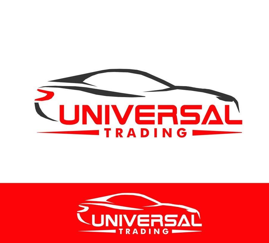 Inscrição nº 96 do Concurso para Design a Logo for a Car reseller