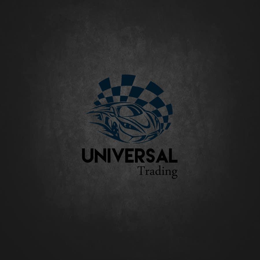 Contest Entry #13 for Design a Logo for a Car reseller