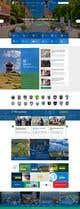 Imej kecil Penyertaan Peraduan #                                                65                                              untuk                                                 Home page redesign project