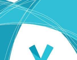 #9 pentru Designing brand identity de către AlenaPolyah