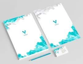 #30 untuk Designing brand identity oleh AlenaPolyah