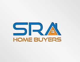 #212 for create a logo for a home buyer company by szamnet
