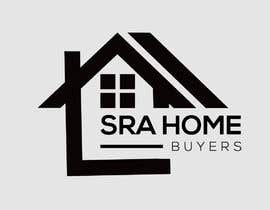 #221 for create a logo for a home buyer company by ranaullah62