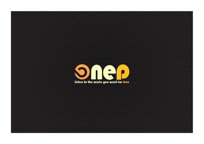 #11 for Logo Design for Music Website by Jreis