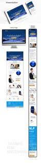 Graphic Design Penyertaan Peraduan #46 untuk design and build life coaching website