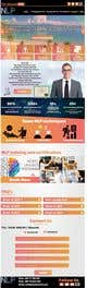 Imej kecil Penyertaan Peraduan #                                                38                                              untuk                                                 design and build life coaching website