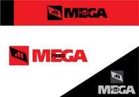 Graphic Design Inscrição do Concurso Nº28 para Design eines Logos for megafeed.de