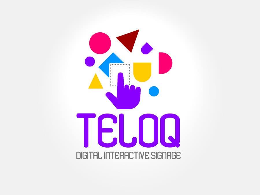 Inscrição nº                                         76                                      do Concurso para                                         Design a Logo for a business