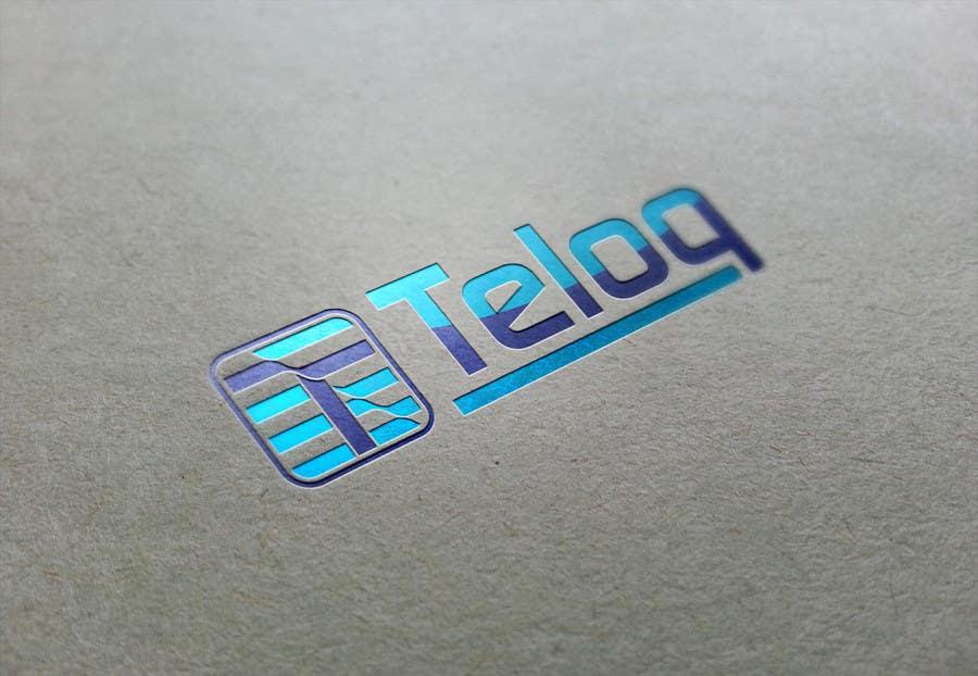 Inscrição nº                                         94                                      do Concurso para                                         Design a Logo for a business