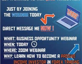 #13 for Lead Generation - Internet Marketer -Strategy Tester by MassinissaLab