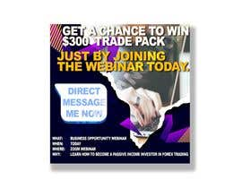 #8 for Lead Generation - Internet Marketer -Strategy Tester by irfaanansary