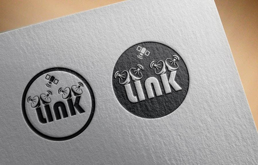 Konkurrenceindlæg #                                        40                                      for                                         Logo / Symbol design for wireless devices