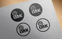 Graphic Design Konkurrenceindlæg #66 for Logo / Symbol design for wireless devices