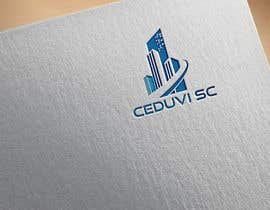 #500 para CEDUVI logo renewal por msthelenakhatun3
