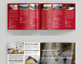 #30 for Wholesale Catalog by sohelrana210005