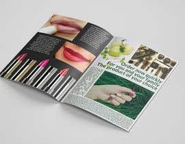 #37 for Wholesale Catalog by RatanKumar05