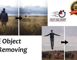 Nro 209 kilpailuun Full Time Job - Photoshop E-Commerce Images käyttäjältä Rajin16
