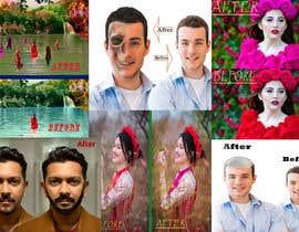Nro 226 kilpailuun Full Time Job - Photoshop E-Commerce Images käyttäjältä eitikaranipaul