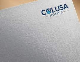 #634 cho Colusa homes bởi Anjura5566