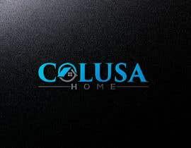 #31 cho Colusa homes bởi lotfabegum87