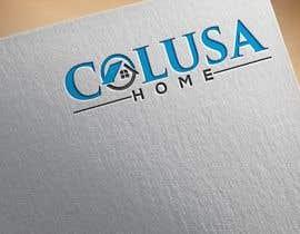 #32 cho Colusa homes bởi lotfabegum87