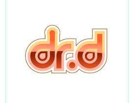 #744 para New Logo Design For Male Enhancement Doctor - Dr. D por muhammadilyas137