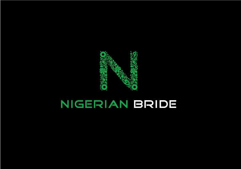 Contest Entry #                                        19                                      for                                         www.nigerianbride.com