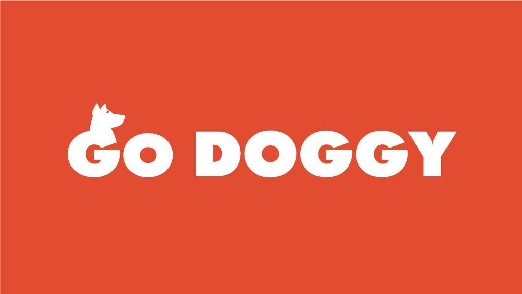 """Intrarea #130 pentru concursul """"Design a Logo for A Pet Company"""""""