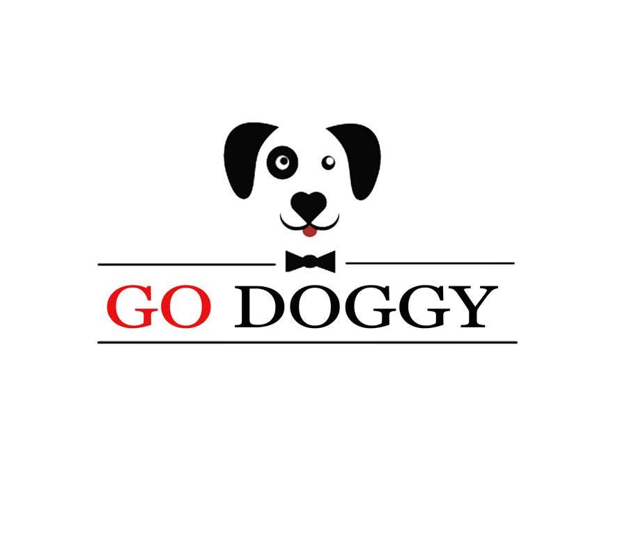 Inscrição nº                                         84                                      do Concurso para                                         Design a Logo for A Pet Company