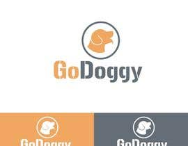 #54 for Design a Logo for A Pet Company by SaritaV