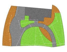 appifyou tarafından Yard Layout Project için no 30