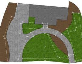 owen1204 tarafından Yard Layout Project için no 19