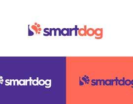 #134 untuk Desarrollo de un logotipo para tienda online de venta canina oleh ajotam