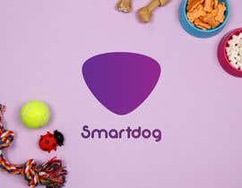#230 untuk Desarrollo de un logotipo para tienda online de venta canina oleh LEOGANO