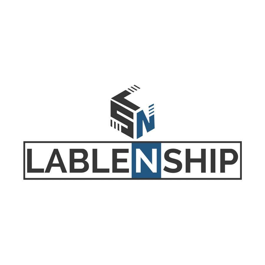Penyertaan Peraduan #                                        167                                      untuk                                         Clean modern logo