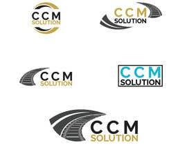 #198 cho CCM Solutions bởi mdnur13146