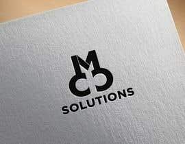 #199 cho CCM Solutions bởi AbodySamy